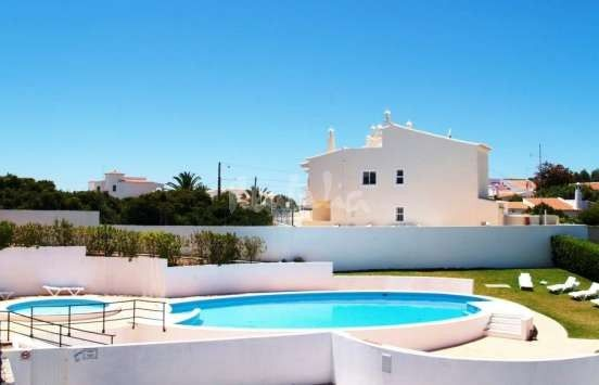 Holiday apartment 107886