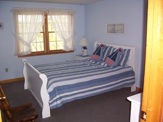 Bedroom - Mashpee house vacation rental photo