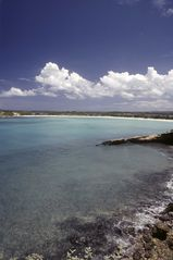 Cabo Rojo house photo - PLAYA Sucia / Beach Elfaro ELFARO BEACH 10 min Drive from the Finca