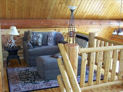Red beds trail devils tower wyoming hikes for Sundance cabin rentals blue ridge ga
