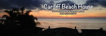 Cardiff by the Sea HOUSE Rental Picture