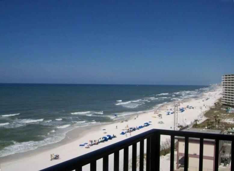 Vrbo Pelican Walk Panama City Beach Florida