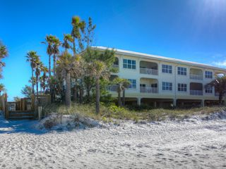 Bradenton Beach condo photo