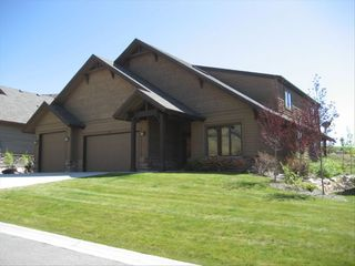 Eden house photo - Beautiful Trappers Ridge Home has breathtaking views of the Wasatch Front.