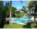 Delray Beach house photo