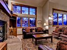 Breckenridge townhome vacation rental photo