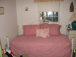 Manahawkin house photo - Bedroom 2