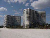 Luxurious 2 Bdrm 2bath.Front  unit#211- Beachfront Condo, Newly  Remodeled!