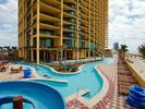Orange Beach Condo Rental Picture
