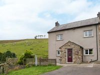 KINGSDALE HEAD COTTAGE, family friendly in Ingleton, Ref 22410