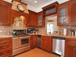 Riverhead house photo - Kitchen