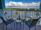 Indian Rocks Beach Condo Rental Picture