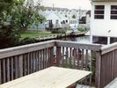 Vacation Homes in Ocean City house photo