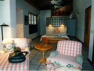 Ambergris Caye house photo - Master Suite #1