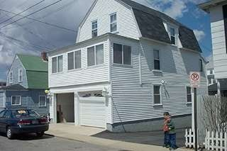 Vacation Rentals By Owner Hampton Beach New hampshire
