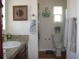 Las Vegas house photo - BATHROOM