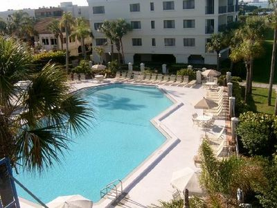 Vrbo Lands End Treasure Island Fl