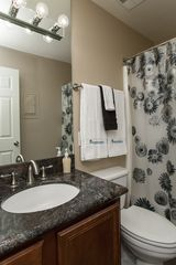 Old Town Scottsdale condo photo - Guest Bathroom