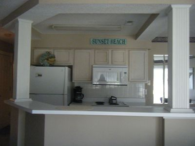 Spacious Brunswick Plantation Golf Resort, Sleeps 8.