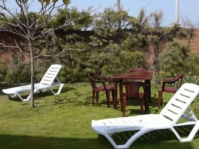 All comfort villa, feet in the water, in a quiet residential area, Dakar