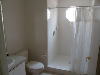 Lindfields condo photo - Double shower