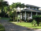 Anini Beach House Rental Picture