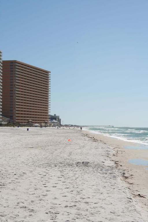 Sept 23 & Bike week Oct 21 available in sister unit $800. Nov 5-30; Beach Chairs