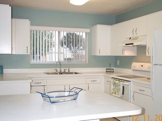 Vero Beach house photo - Dishwasher, fridge w/ice maker, microwave, toaster, mixer, coffee pot, disposal.