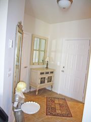 Annapolis condo photo