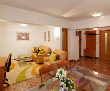 image for Casata 1 - 2 bedroom Apartment