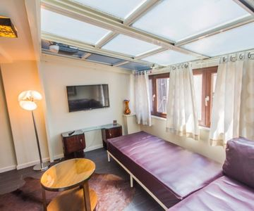 Holiday apartment 265439