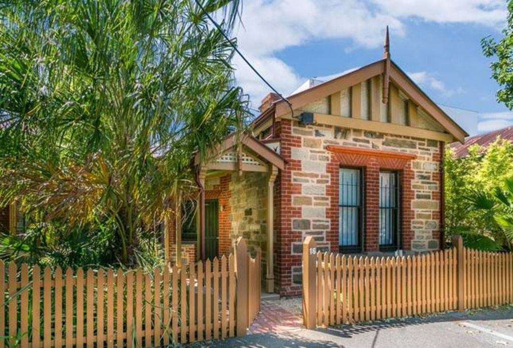 Adelaide sass beau cottage homeaway adelaide for Adelaide house