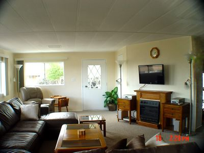 Green Valley Mobile Home Rental: Over 55 Community - Pet Friendly ...