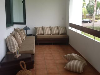 Rio Mar villa photo - .