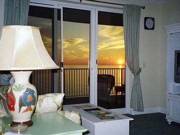 Emerald Isle condo rental - Imagine being a part of it -Emerald Isle Resort!!!