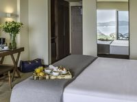 CONCEPT OCEAN VIEW DOUBLE STARTING AT $147 PER NIGHT