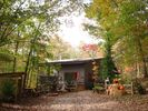 Blue Ridge Cabin Rental Picture