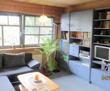 Vacation Rental of Familie Heucke