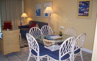 Ocean Drive Beach condo vacation rental photo