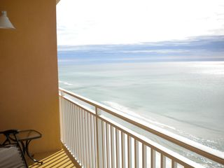 Splash Resort condo photo - Your own private paradise!