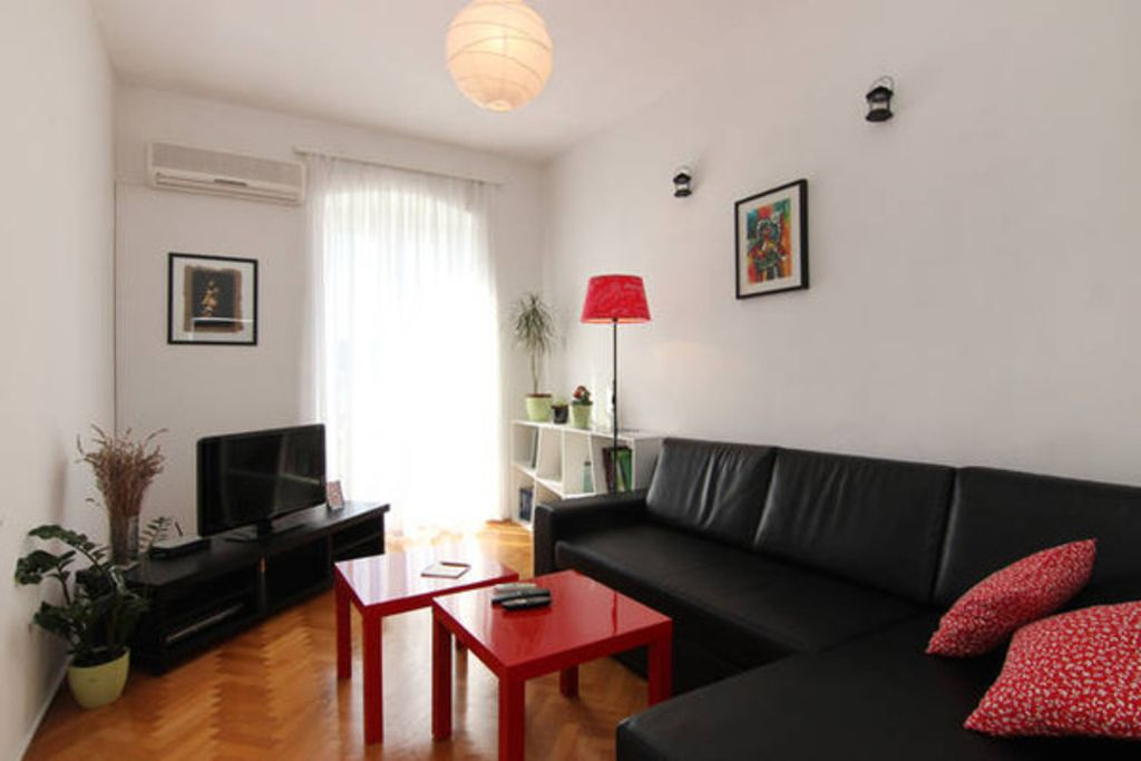 Holiday apartment 405341