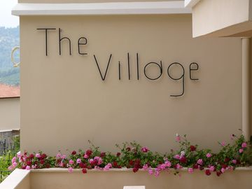 Welcome to 'The Village'