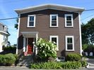 Marblehead House Rental Picture