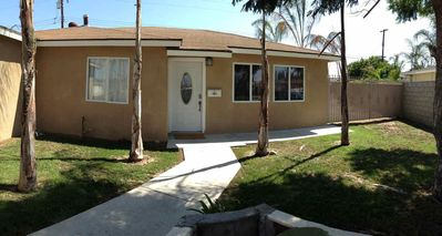 2013 Newly Remodeled Home in the heart of 'Little Saigon' and 15 min from Disney