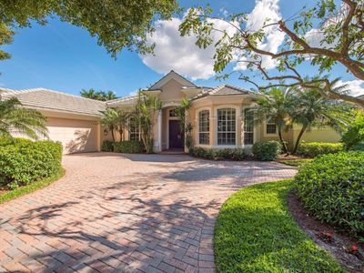 Exclusive Villa near Vanderbilt Beach - Naples & Southwest-Florida