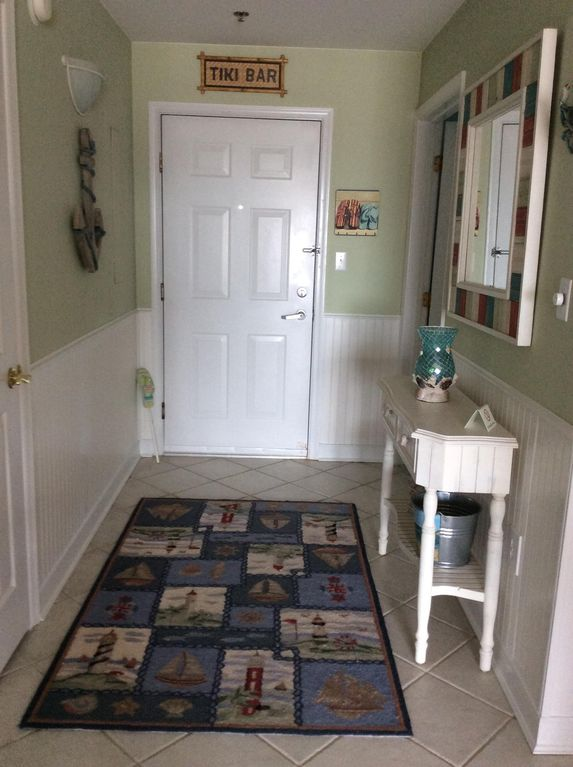 Lovely 2Bedroom/2Bath Condo, Perfectly Located in Ocean City, MD