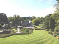Early Victorian country house set in 22 acres of landscaped parkland