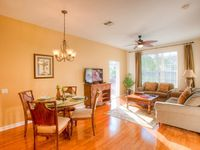 Resort Style Condo in Orlando Address Means Close to Everything! Vista Cay