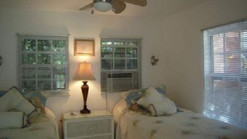 Placencia VILLA Rental Picture