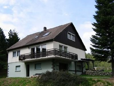 Holiday house, 250 square meters , La Bresse